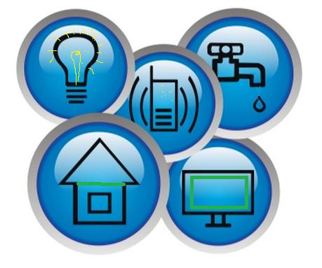 Best Utilities ETFs 2014