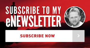 Get my email newsletter
