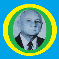 JOSÉ FERNANDES DE MELO