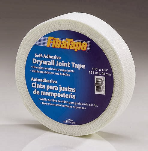 http://www.menards.com/main/building-materials/drywall/drywall-tape/500-fiberglass-drywall-tape/p-1443543-c-13061.htm