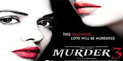 http://freelivemoviez.blogspot.com/2013/01/murder-3-2013-hindi-full-movie-watch.html