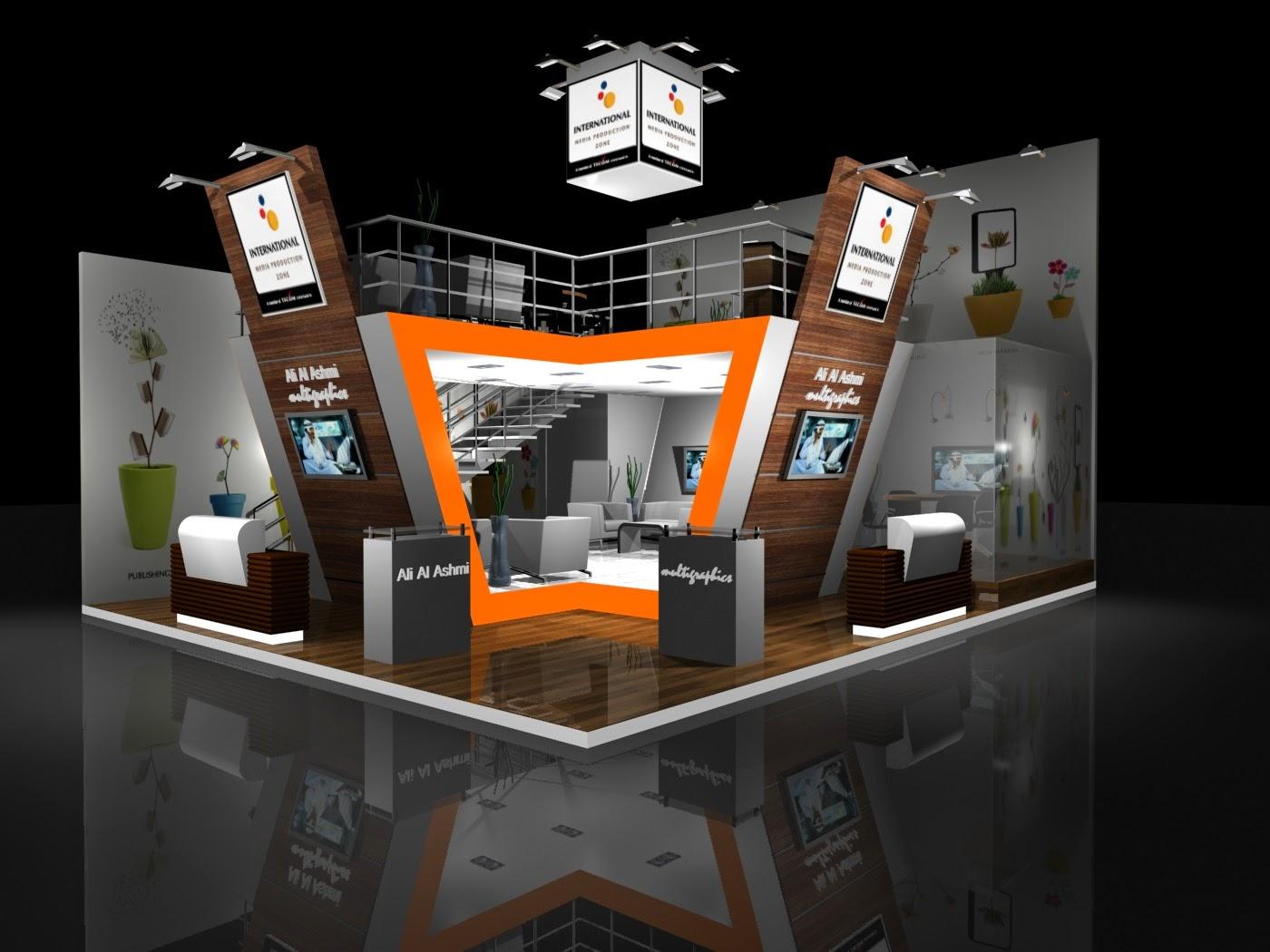 Exhibition Stand Design Germany : Gurooji design exhibition stand