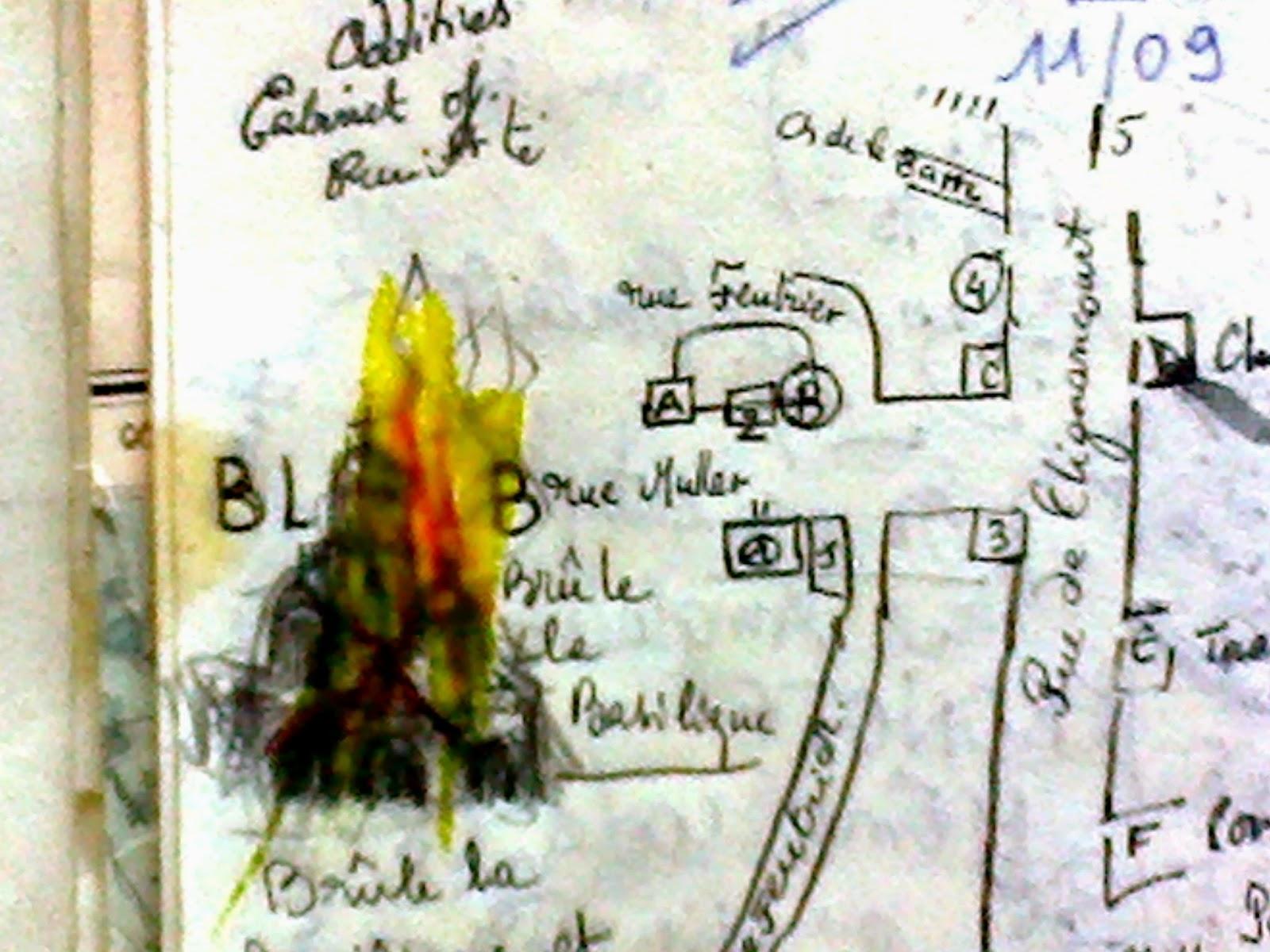 http://www.lesinrocks.com/2014/03/21/actualite/les-tags-anarchistes-du-sacre-coeur-ravivent-la-memoire-de-la-commune-11490162/