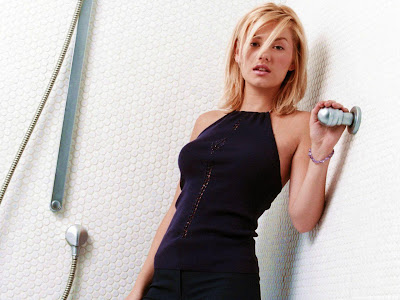 Elisha Cuthbert HD Wallpapers_1280x960_06