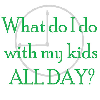 kidsalldaybutton Taylor House Thursday #16