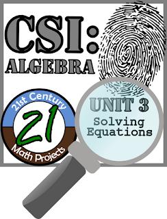 art of problem solving algebra reviews