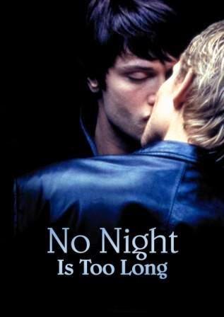 Pas de Nuit est trop long, 4