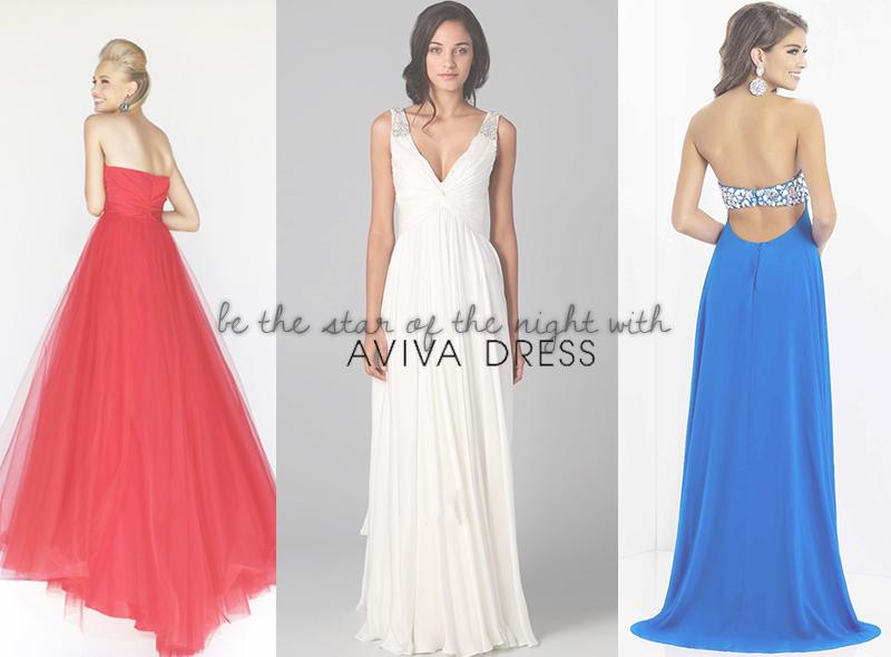 Avivadress-prom-dress-formal-dress-sponsored