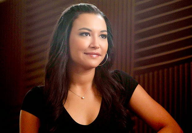Devious Maids - Season 3 - Naya Rivera to Recur