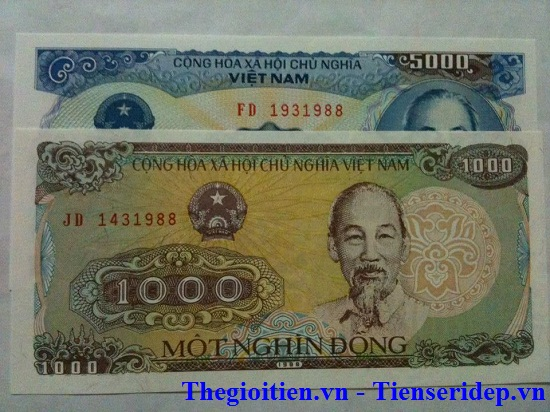 tiền năm sinh