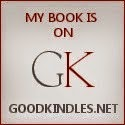 Bargin Kindle Books