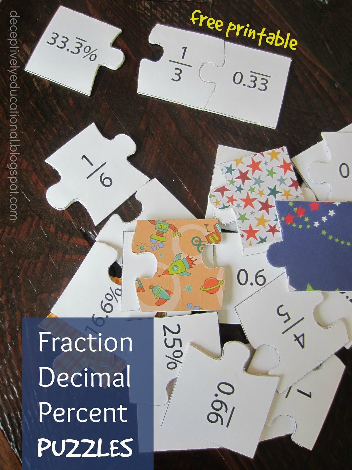 Fraction Bar Worksheetdecimals Fractions And Percentages Worksheet – Fraction Bar Worksheets Printable
