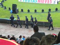 Celta-Córdoba, Balaídos, 3 de junio de 2012