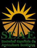 SOCIEDAD ESPAÑOLA DE AGRICULTURA ECOLÓGICA / SOCIEDAD ESPAÑOLA DE AGROECOLOGÍA