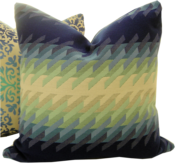 Fabrics For Outdoor Furniture Uk