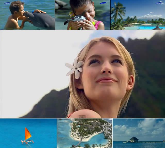 Viajes a Polinesia - Especial Gauguin