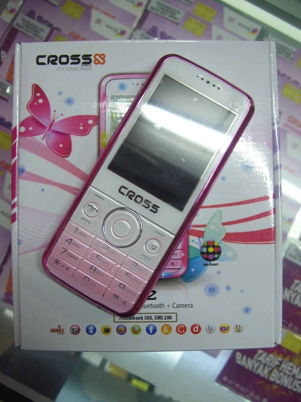cross c2 rp 265 000 spesifikasi cross c5 rp 250