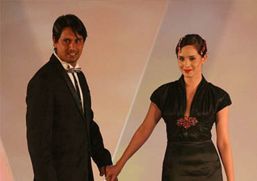 Richard Gomez And Lucy Torres To Renew Their Vows On Their 15th Anniversary