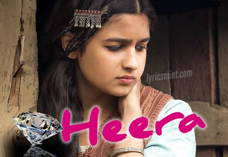 Heera - Highway