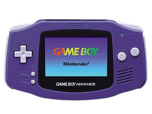 game boy emuladores: