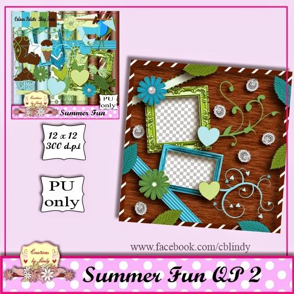 http://2.bp.blogspot.com/-VHRU9duQj5Q/U-zQCzncNBI/AAAAAAAAAUU/EJfjnyxMGL0/s1600/cbl_summer_fun_qp2.jpg