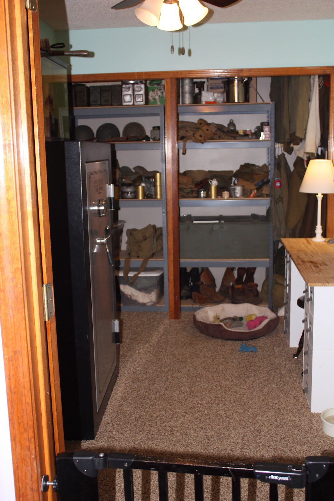 Hemnes Tv Stand Craigslist : Our Little House in the Country Our Current Home