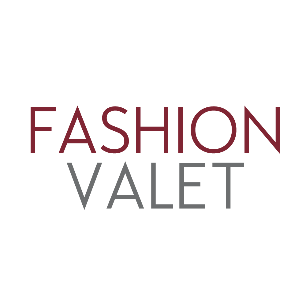 FIND US AT FASHIONVALET
