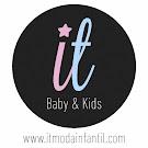 IT BABY & KIDS