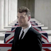 Spectre | Clipe de 'Writing's On The Wall' do Sam Smith