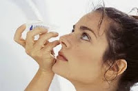 10 Tips Menjaga Kesehatan Mata yang Perlu kamu Lakukan Agar Tetap Sehat Tidak Rabun