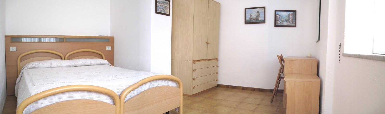 Appartamenti ischia appartamenti ischia for Appartamenti ischia