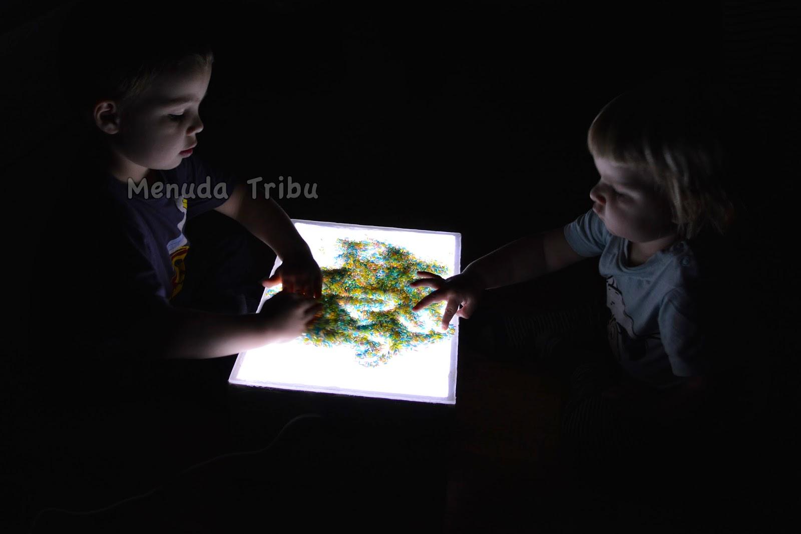 www.menudatribublog.blogspot.com