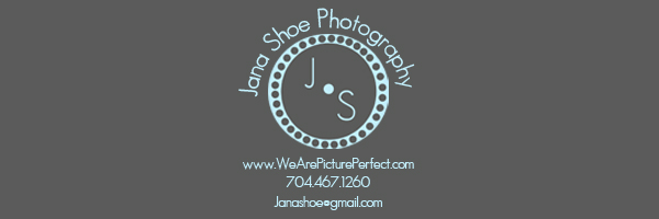 Photographer NC Mt. Pleasant Portrait Wedding Kids Events Photo Charlotte North Carolina