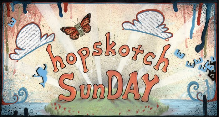 hopskotch SunDAY