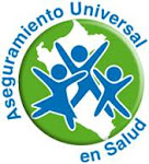 Seguro Universal de Salud - Perú