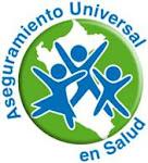Seguro Universal de Salud - Perú