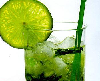4 loại nước ép trái cây nên uống mỗi ngày