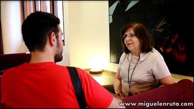 Museo-Provincia-Albacete-directora