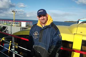 Mauricio Pittet