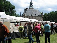 Kunstmarkt Wijchen