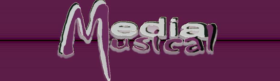 Media Musical