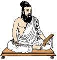 Thiruvalluvar.bmp