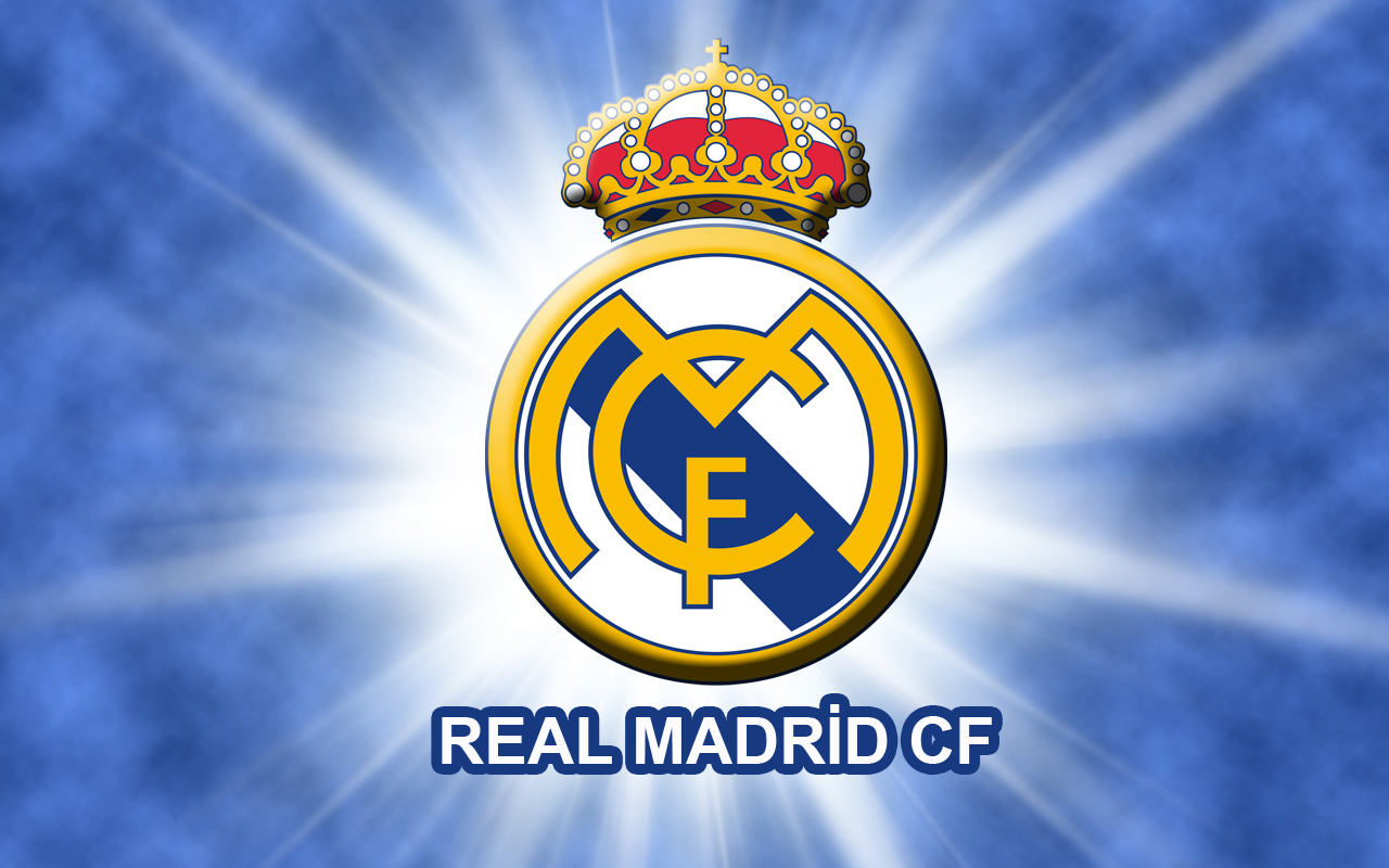Real Madrid Football Club HD Wallpapers 2013-2014 - All ... Real Madrid