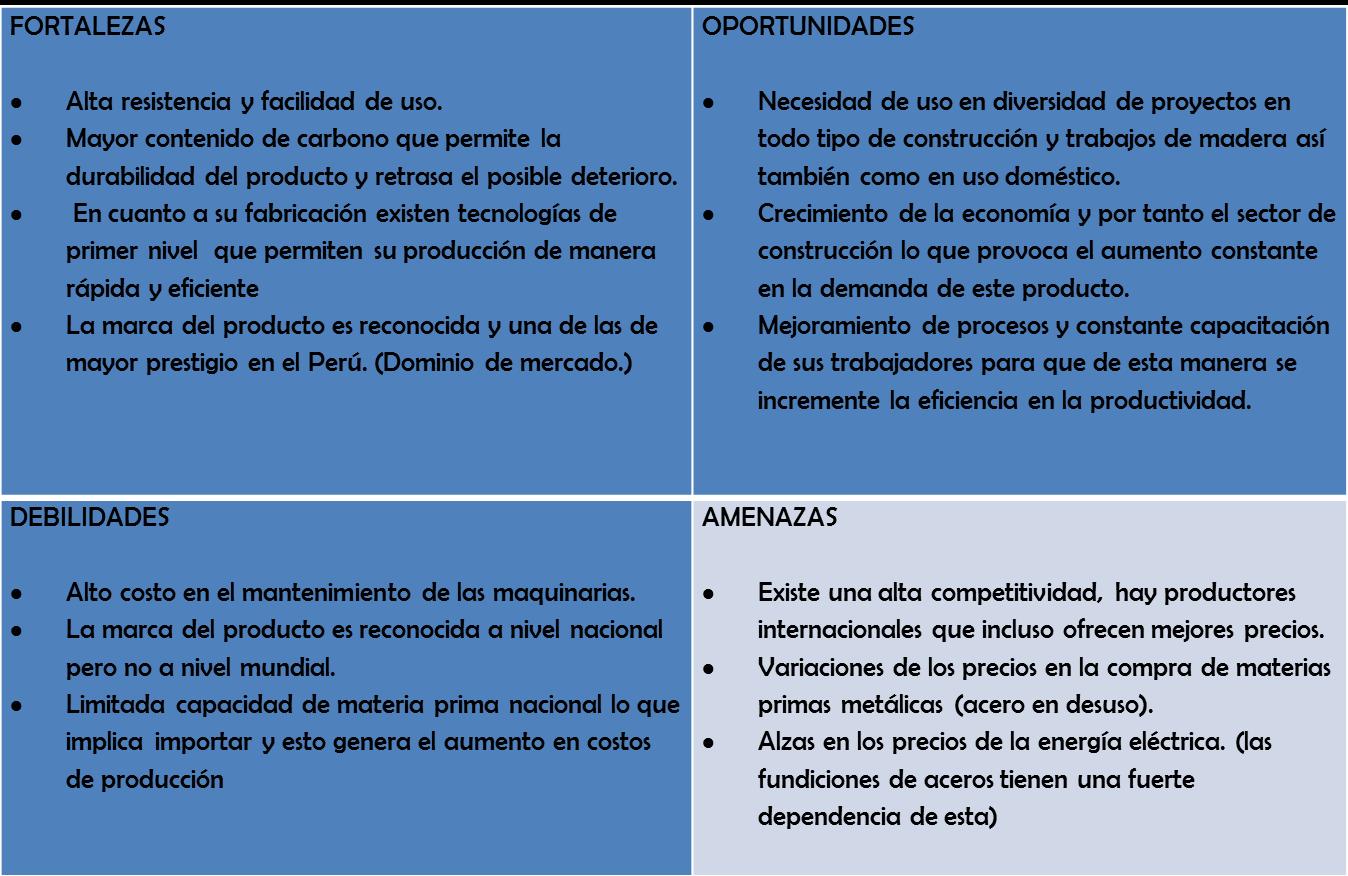 Corporaci N Aceros Arequipa S A 2014 # Foda Muebles De Madera