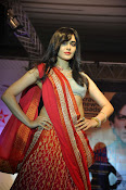 Adah sharma latest glamorous stills-thumbnail-8