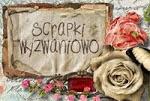 http://scrapki-wyzwaniowo.blogspot.com/2013/12/challenge-88-strips.html