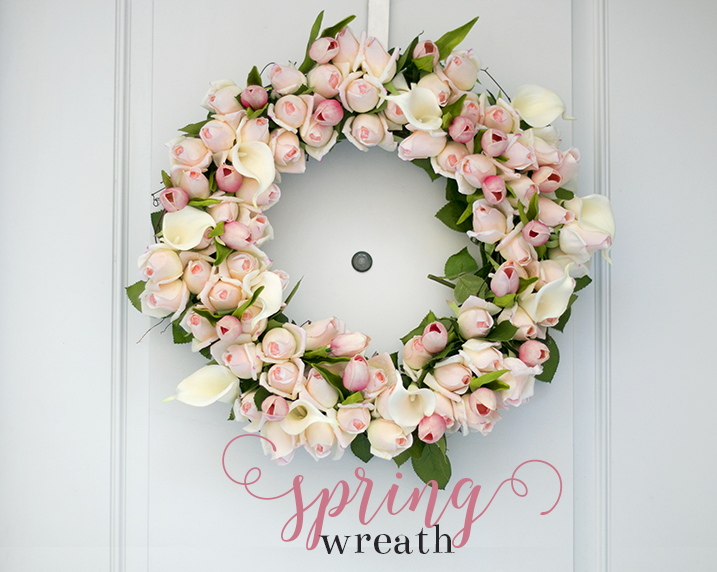 spring-rosebud-wreath