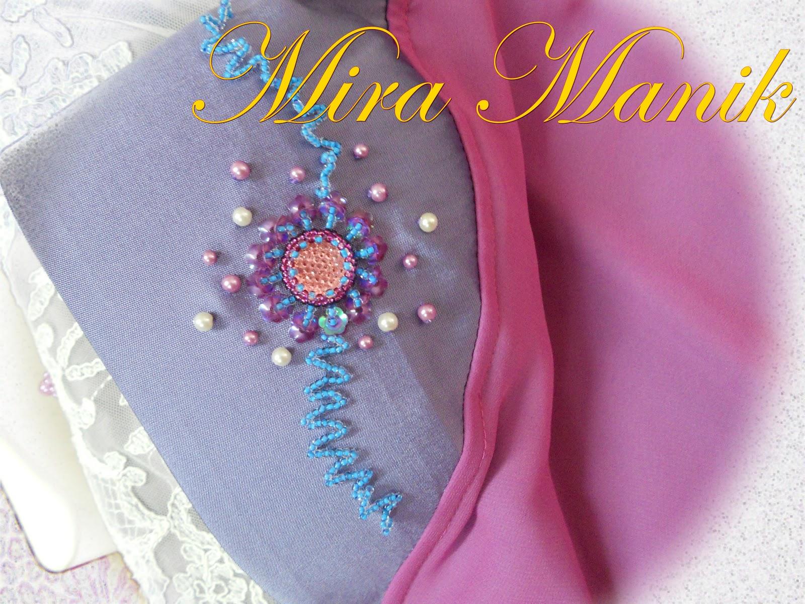 Mira Manik Kedai Manik Online | newhairstylesformen2014.com