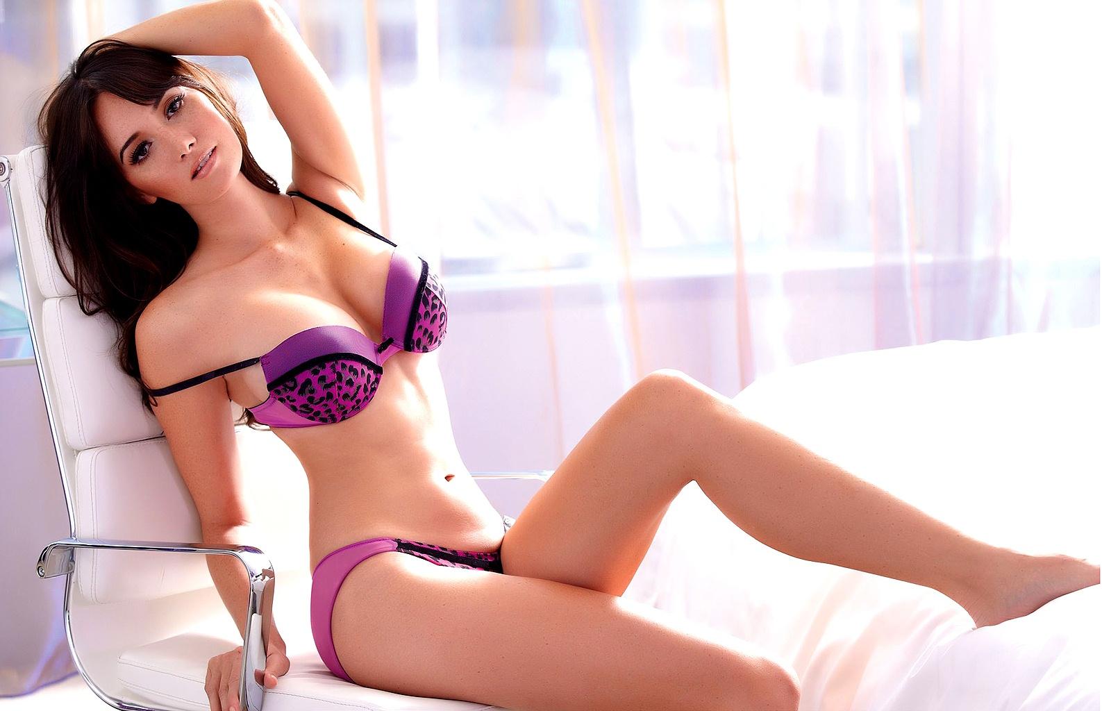 Fhm nude Mistress sick