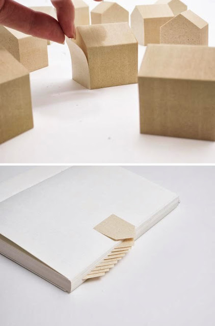 Unusual Memos and Cool Notepad Designs (10) 8